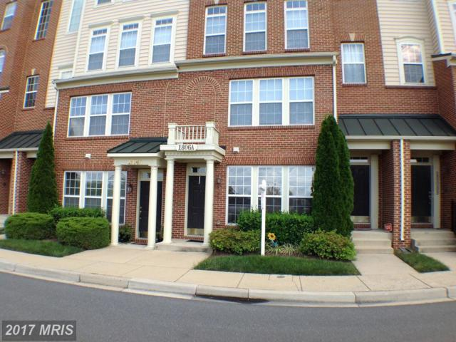 1806-A Monocacy View Circle 41A, Frederick, MD 21701 (#FR10044288) :: Pearson Smith Realty