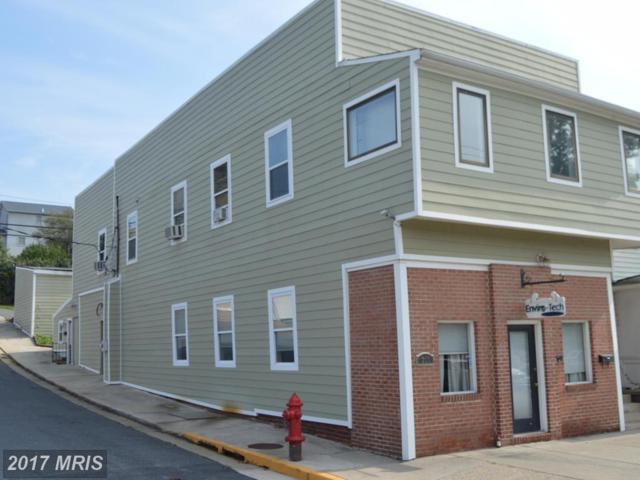 201--203 Potomac Street, Brunswick, MD 21716 (#FR10045314) :: Pearson Smith Realty