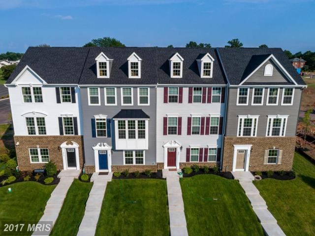 1 Passend Way, Frederick, MD 21703 (#FR10045436) :: Pearson Smith Realty