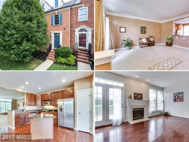 3564 Tabard Lane, Frederick, MD 21704 (#FR10052407) :: Pearson Smith Realty
