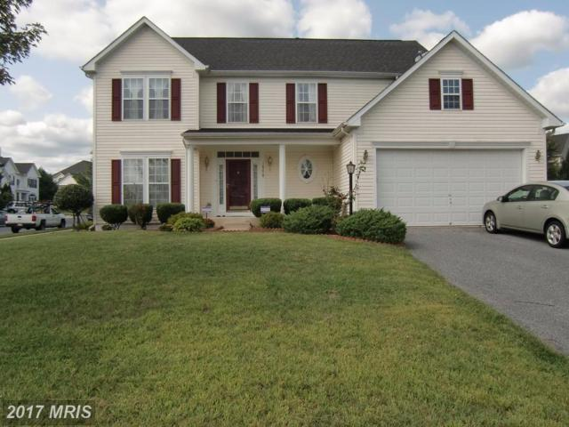 1800 Birch Bay Court, Frederick, MD 21702 (#FR10054851) :: Pearson Smith Realty