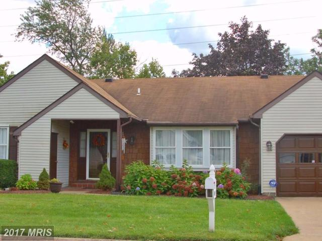 7069 Catalpa Road, Frederick, MD 21703 (#FR10055359) :: Pearson Smith Realty