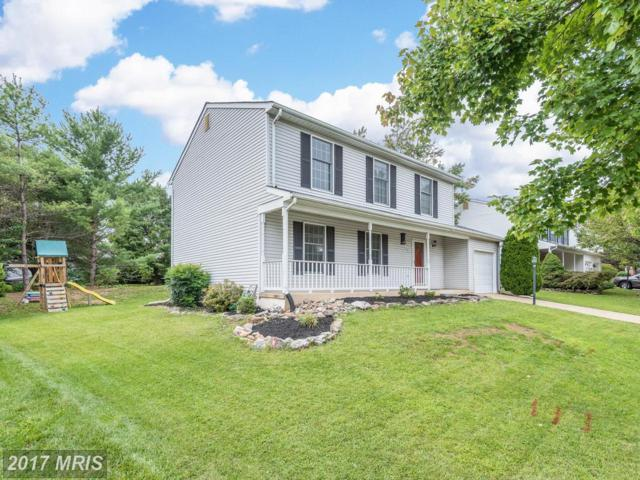 2183 Westham Court, Frederick, MD 21702 (#FR10055472) :: Pearson Smith Realty