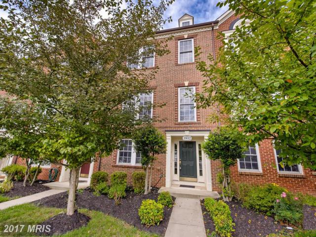 3932 Shawfield Lane, Frederick, MD 21704 (#FR10056266) :: Pearson Smith Realty