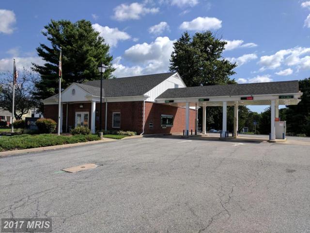 3901 Jefferson Pike, Jefferson, MD 21755 (#FR10059995) :: LoCoMusings