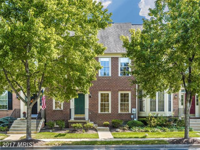 2237 Village Square Road, Frederick, MD 21701 (#FR10060057) :: Ultimate Selling Team