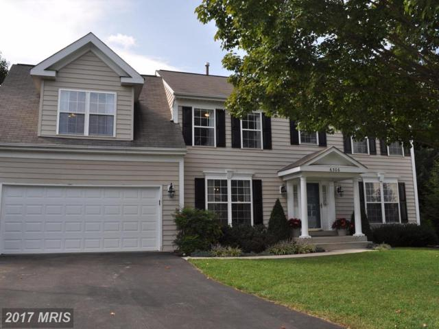 6306 Hawkins Court N, Frederick, MD 21701 (#FR10063782) :: Charis Realty Group