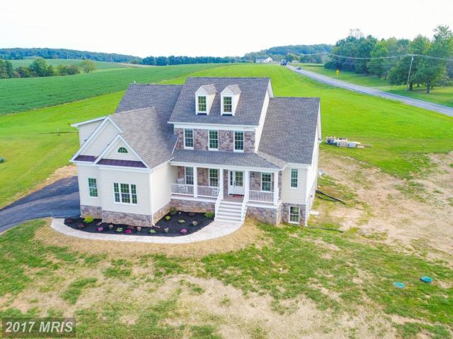 14754 New Windsor Road, New Windsor, MD 21776 (#FR10065005) :: Pearson Smith Realty