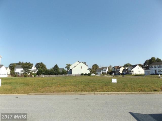 LOT 29 Mountaineers Way, Emmitsburg, MD 21727 (#FR10071992) :: Pearson Smith Realty