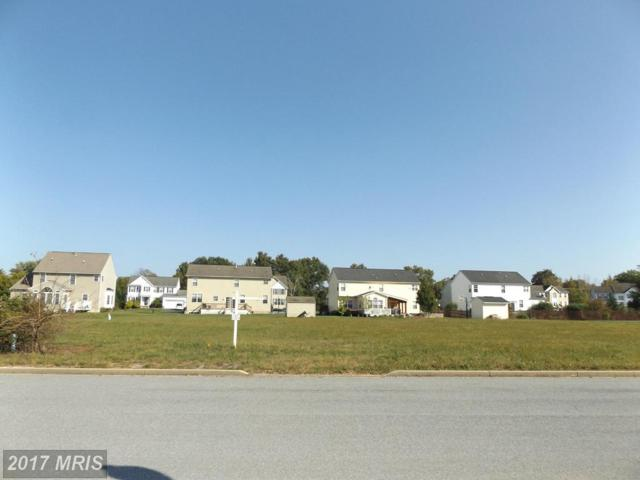 LOT 32 Mountaineers Way, Emmitsburg, MD 21727 (#FR10072002) :: Pearson Smith Realty