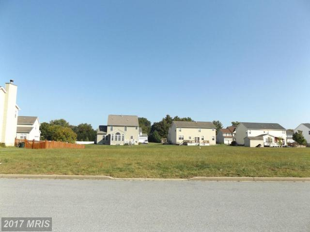 LOT 33 Mountaineers Way, Emmitsburg, MD 21727 (#FR10072008) :: Pearson Smith Realty