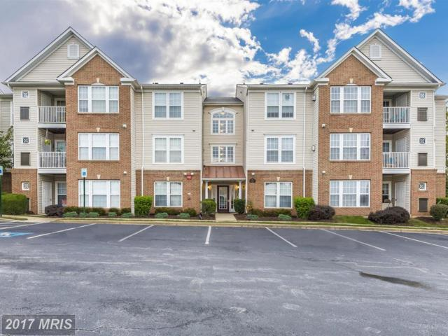 500 Bradley Court C, Frederick, MD 21703 (#FR10078341) :: Pearson Smith Realty