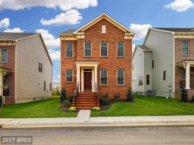 4423 Landsdale Parkway, Monrovia, MD 21770 (#FR10079184) :: Charis Realty Group