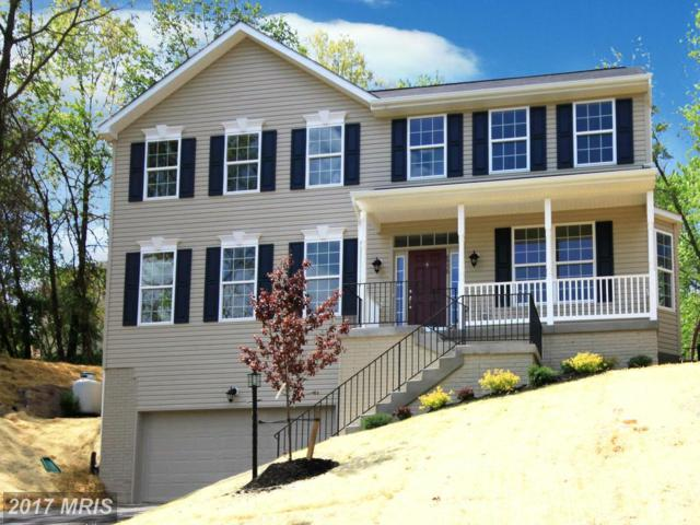 224 Stoneledge Court, New Market, MD 21774 (#FR10084261) :: Charis Realty Group
