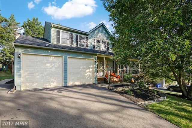 6609 Ladoga Lane, New Market, MD 21774 (#FR10085628) :: Charis Realty Group