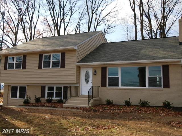 12645 Fingerboard Road, Monrovia, MD 21770 (#FR10086180) :: Pearson Smith Realty