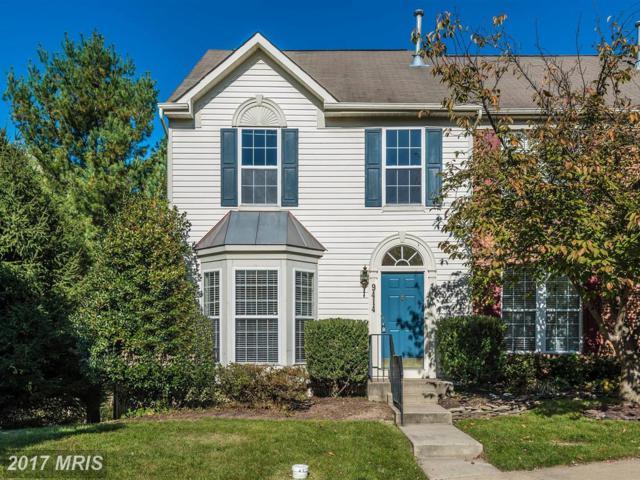 9414 Berkley Lane, Frederick, MD 21701 (#FR10087324) :: ReMax Plus