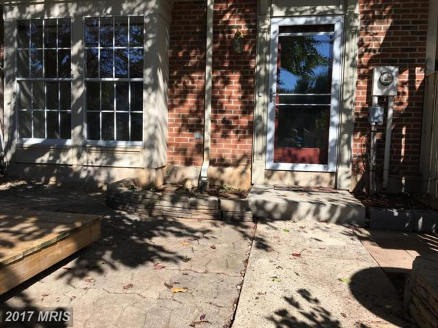 1037 Staghorn Avenue, Frederick, MD 21703 (#FR10087388) :: RE/MAX Advantage Realty