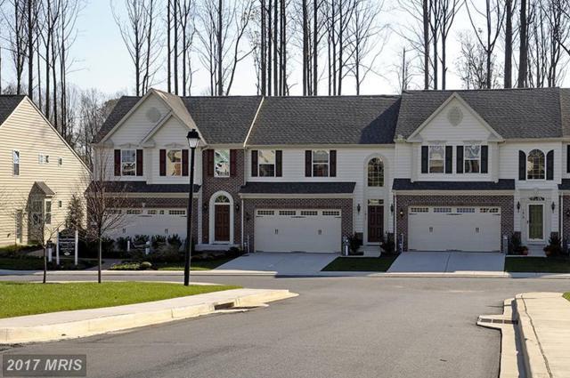 5365 Yellow Birch Way, Frederick, MD 21703 (#FR10087703) :: Colgan Real Estate