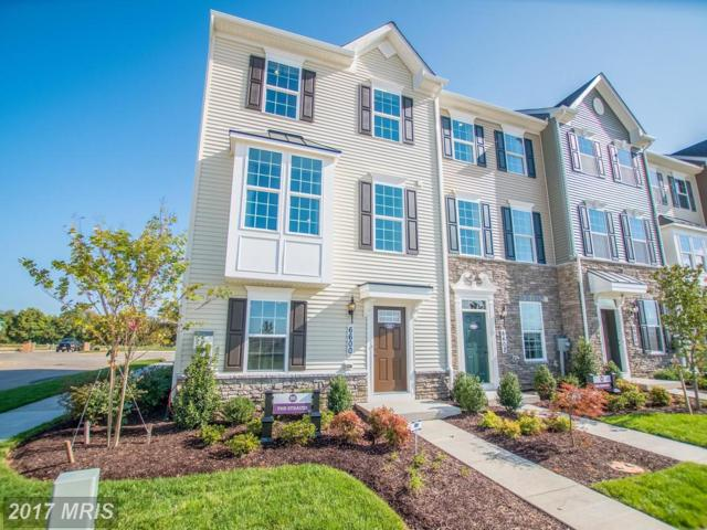 6511 Ballenger Run Road, Frederick, MD 21703 (#FR10088231) :: Charis Realty Group