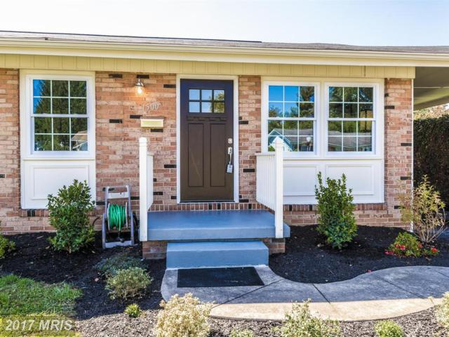 1500 10TH Street W, Frederick, MD 21702 (#FR10105161) :: Pearson Smith Realty