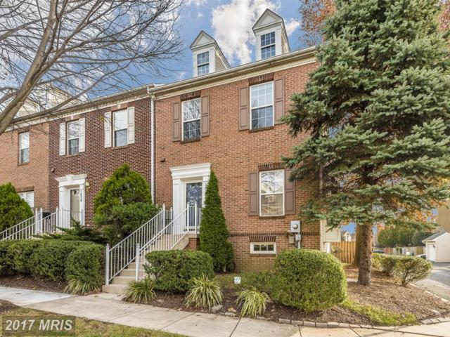 1636 Coopers Way, Frederick, MD 21701 (#FR10106261) :: Pearson Smith Realty