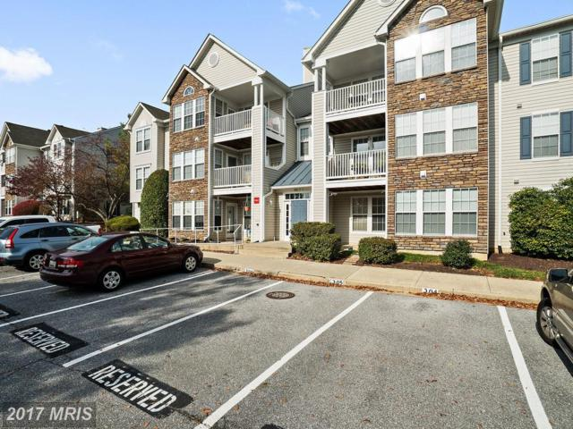 5670 Wade Court G, Frederick, MD 21703 (#FR10106852) :: Pearson Smith Realty