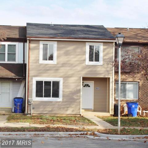 8843 Eureka Lane, Walkersville, MD 21793 (#FR10106928) :: The Putnam Group