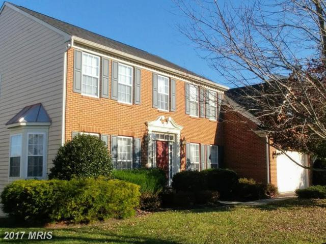 11008 Country Club Road, New Market, MD 21774 (#FR10107301) :: The Dwell Well Group