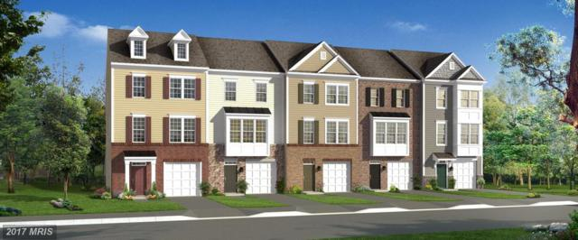 Leekyler Place, Thurmont, MD 21788 (#FR10110436) :: Pearson Smith Realty