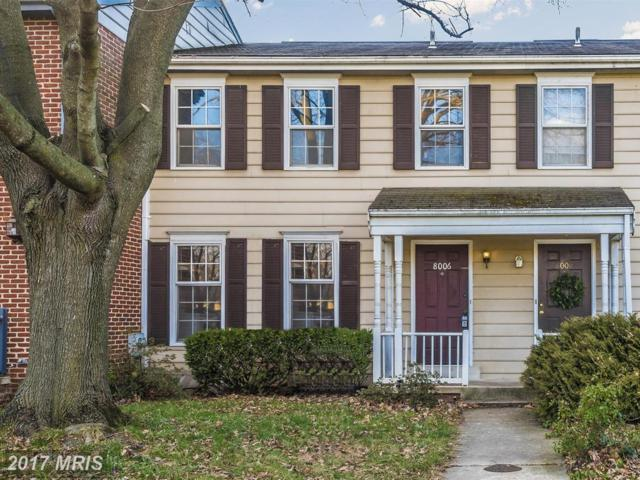 8006 Bull Rush Court, Frederick, MD 21701 (#FR10114052) :: The Katie Nicholson Team