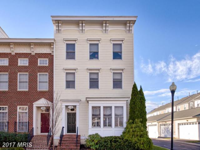 3668 Tavistock Road, Frederick, MD 21704 (#FR10117499) :: MidAtlantic Real Estate