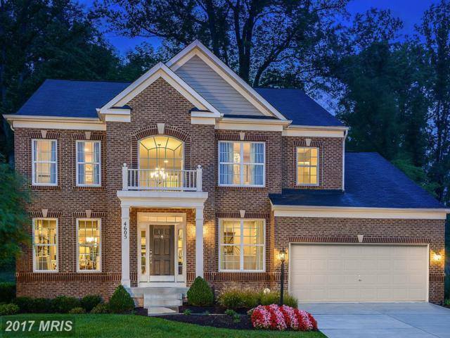 Lindley Road, Frederick, MD 21701 (#FR10125362) :: Pearson Smith Realty
