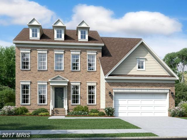Holden Road, Frederick, MD 21701 (#FR10125369) :: Pearson Smith Realty