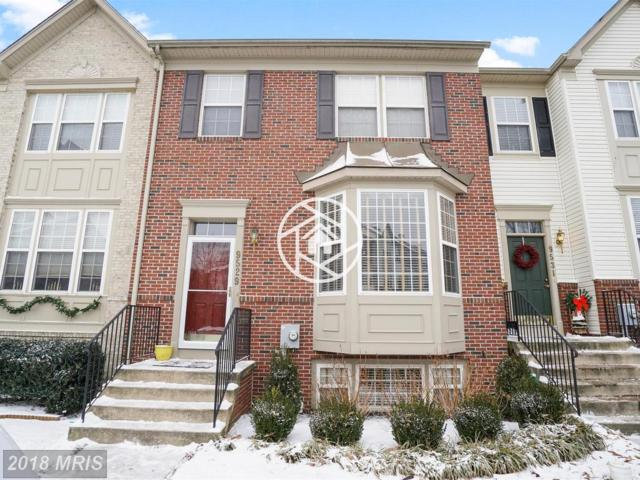 9529 Brigadoon Lane, Frederick, MD 21704 (#FR10129540) :: Charis Realty Group
