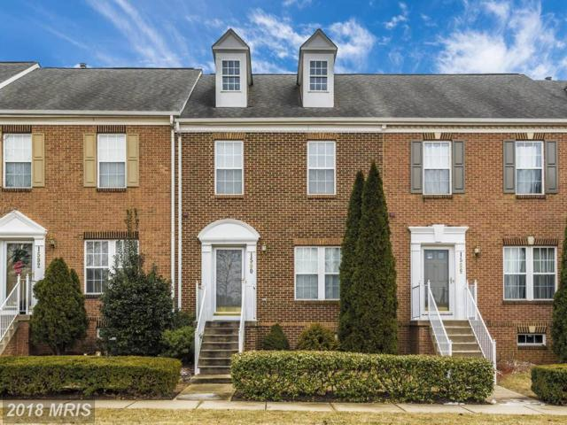 1590 Wheyfield Drive, Frederick, MD 21701 (#FR10130924) :: Pearson Smith Realty