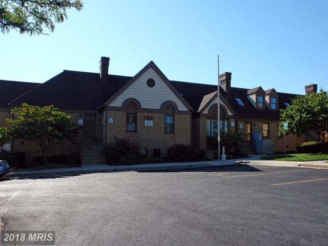 186 Thomas Johnson Drive, Frederick, MD 21702 (#FR10131158) :: Pearson Smith Realty