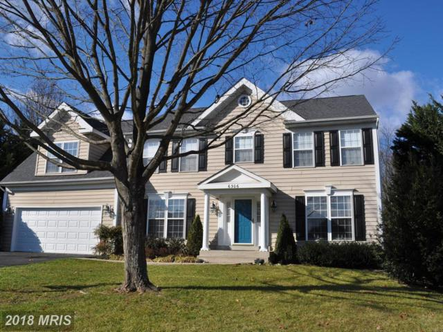 6306 Hawkins Court N, Frederick, MD 21701 (#FR10136654) :: Pearson Smith Realty