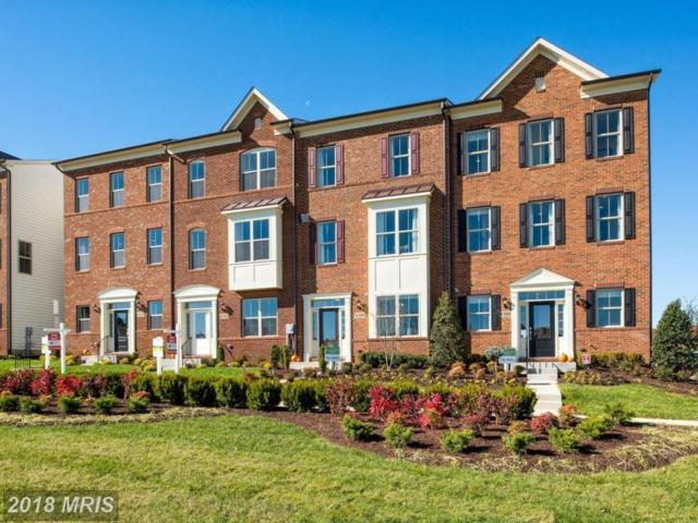 4369 Virdian Terrace, Monrovia, MD 21770 (#FR10137732) :: The Katie Nicholson Team
