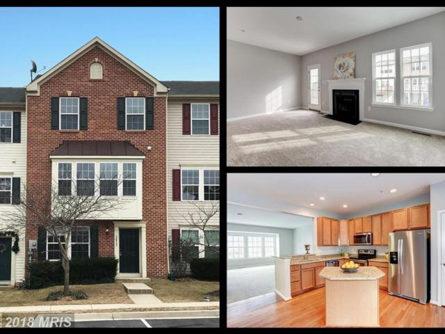 2032 Spring Run Circle, Frederick, MD 21702 (#FR10137789) :: Pearson Smith Realty