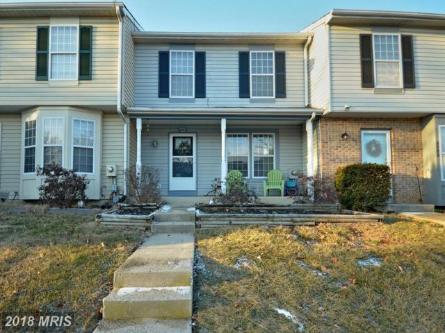 6794 Wood Duck Court, Frederick, MD 21703 (#FR10138183) :: Ultimate Selling Team