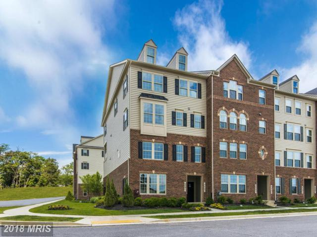 4876 Hiteshow Drive, Frederick, MD 21703 (#FR10139333) :: Jim Bass Group of Real Estate Teams