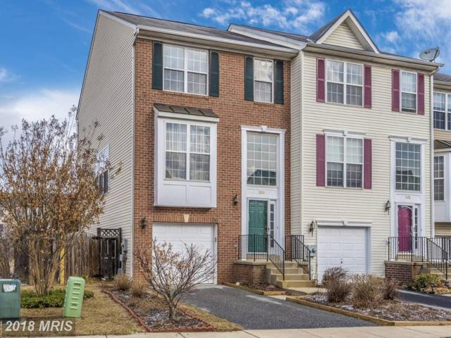 200 Harpers Way, Frederick, MD 21702 (#FR10149343) :: The Gus Anthony Team