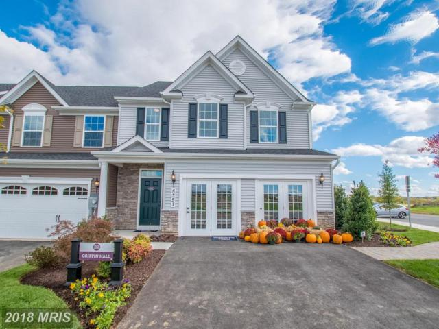 6540 Autumn Olive Drive, Frederick, MD 21703 (#FR10149729) :: RE/MAX Cornerstone Realty