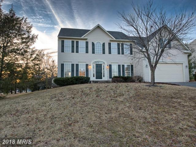 3010 Stonehurst Drive, Emmitsburg, MD 21727 (#FR10150761) :: AJ Team Realty