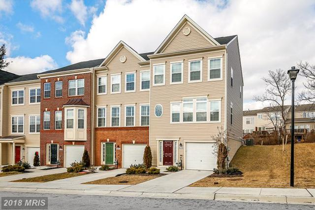 6230 Newport Place, Frederick, MD 21701 (#FR10153081) :: The Gus Anthony Team