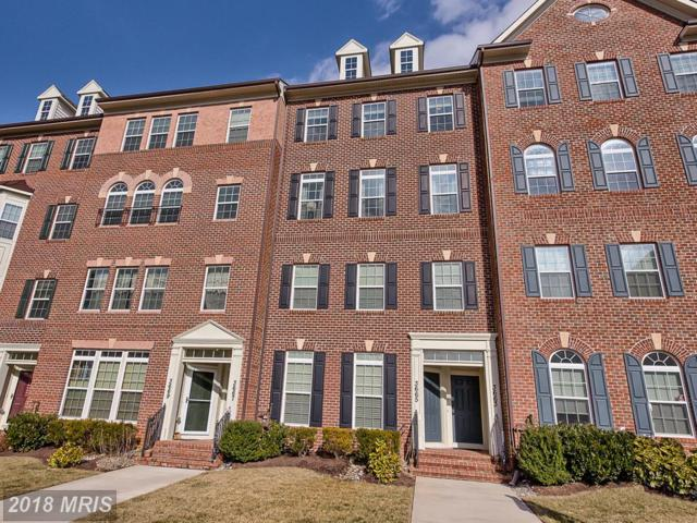 3663 Holborn Place, Frederick, MD 21704 (#FR10153243) :: The Gus Anthony Team