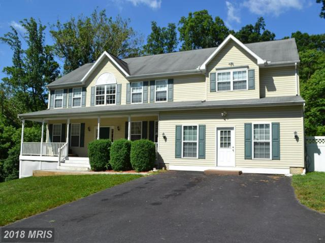 6328 Yeagertown Road, New Market, MD 21774 (#FR10159500) :: Ultimate Selling Team