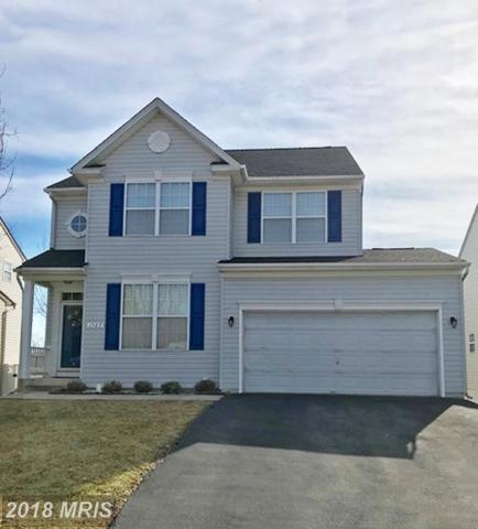 1503 Scott Chase Drive, Frederick, MD 21702 (#FR10160964) :: Keller Williams Pat Hiban Real Estate Group
