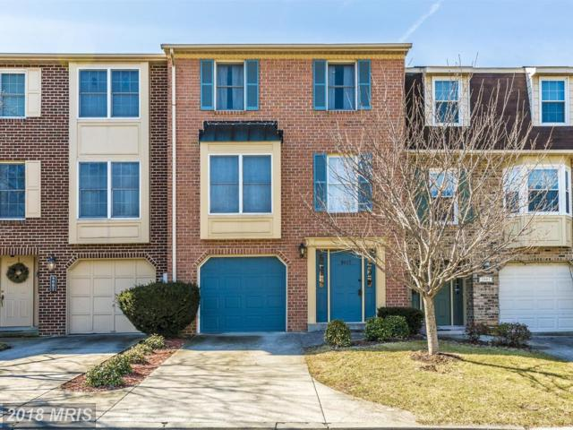8005 Broken Reed Court, Frederick, MD 21701 (#FR10161253) :: The Bob & Ronna Group